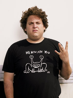 jonah-hill-daniel-johnston.jpg