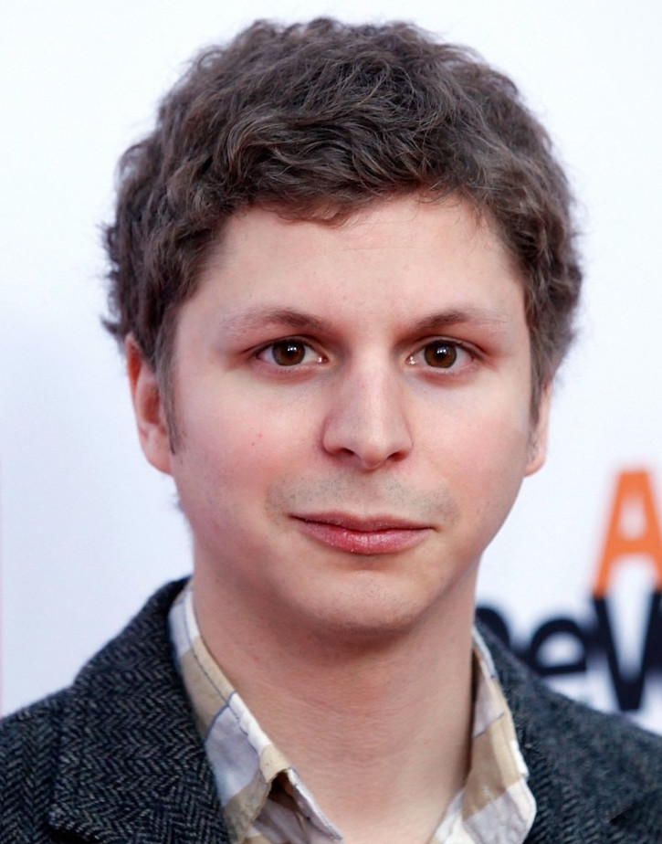 michael-cera-premiere-arrested-development-season-4-01.jpg