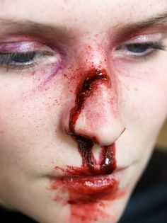 1803528613f5eb7eb7fd89d405d77878--car-crash-victims-fx-makeup.jpg