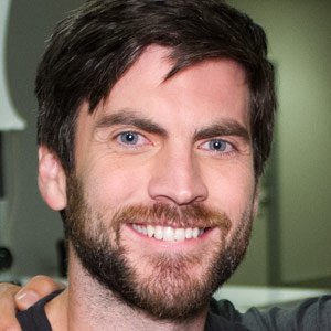 Wes-Bentley-300.jpg