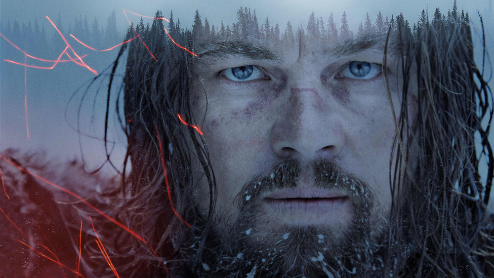 the-revenant-2015-1200-1200-675-675-crop-000000.jpg
