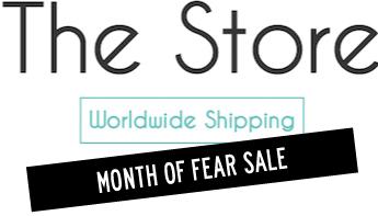 Store-Banner-MOF.jpg