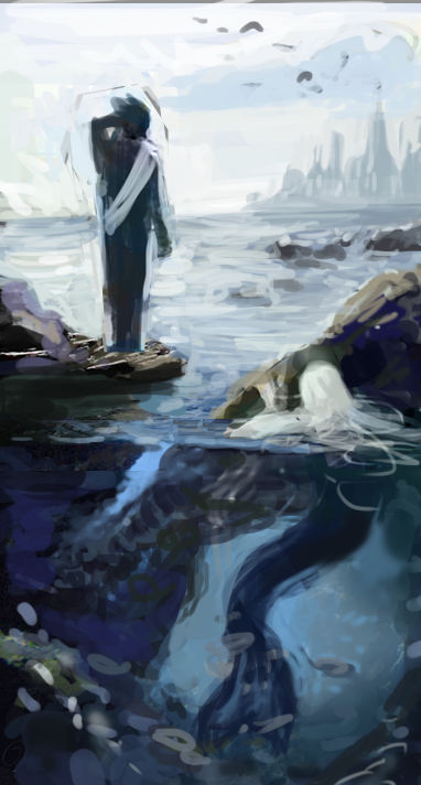 Screen Shot 2013-04-18 at 4.40.03 PM.png