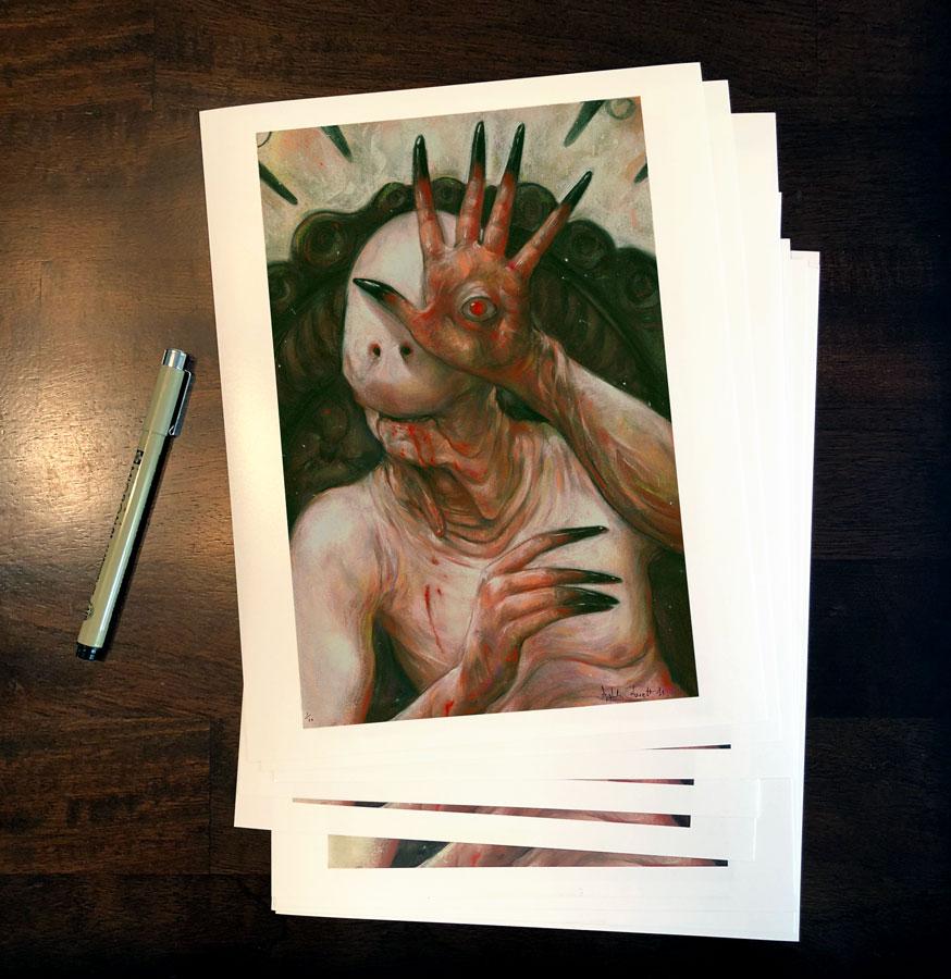 AshlyLovett-PaleManPrints.jpg