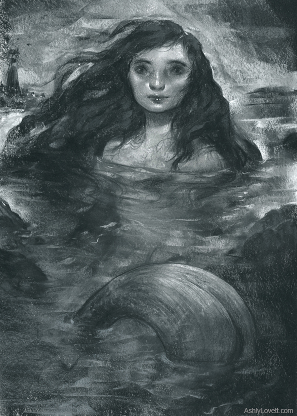 AshlyLovett Mermaid-5.jpg