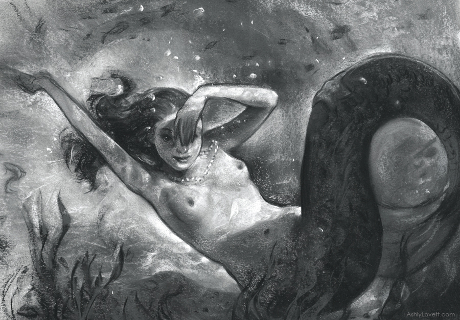 AshlyLovett Mermaid4.jpg