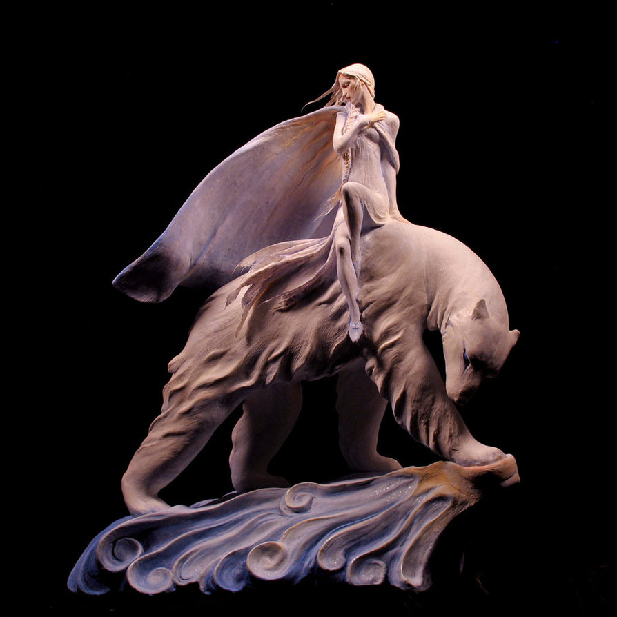 east_of_the_sun__west_of_the_moon_by_forestrogers-d5h91dc.jpg