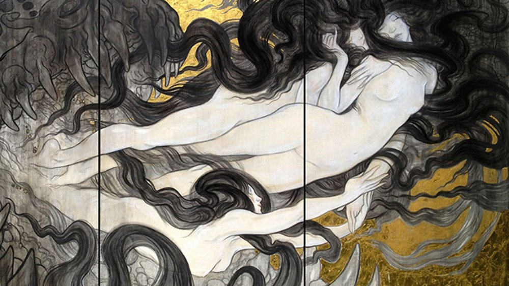 3c13980d09a93cd9647f06fcc3680089_original.jpg