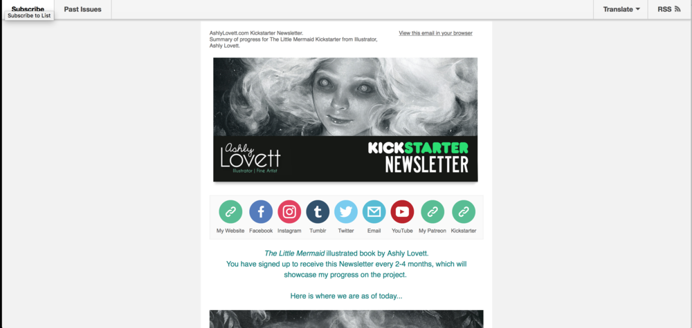 Screen Shot 2018-04-04 at 2.21.48 PM.png