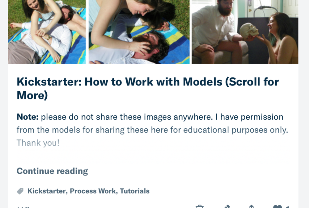 Screen Shot 2018-04-04 at 1.34.47 PM.png