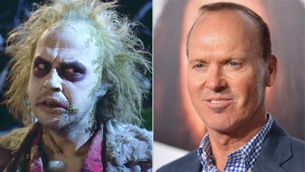beetlejuice-michael-keaton-then-and-now 2.jpg
