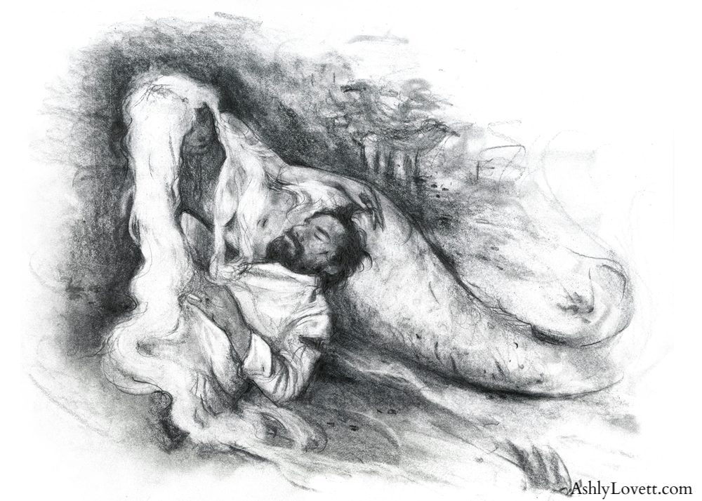 AshlyLovett-Sketch.jpg