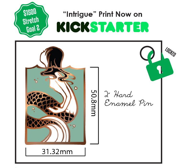 PIN-unlock 2.jpg