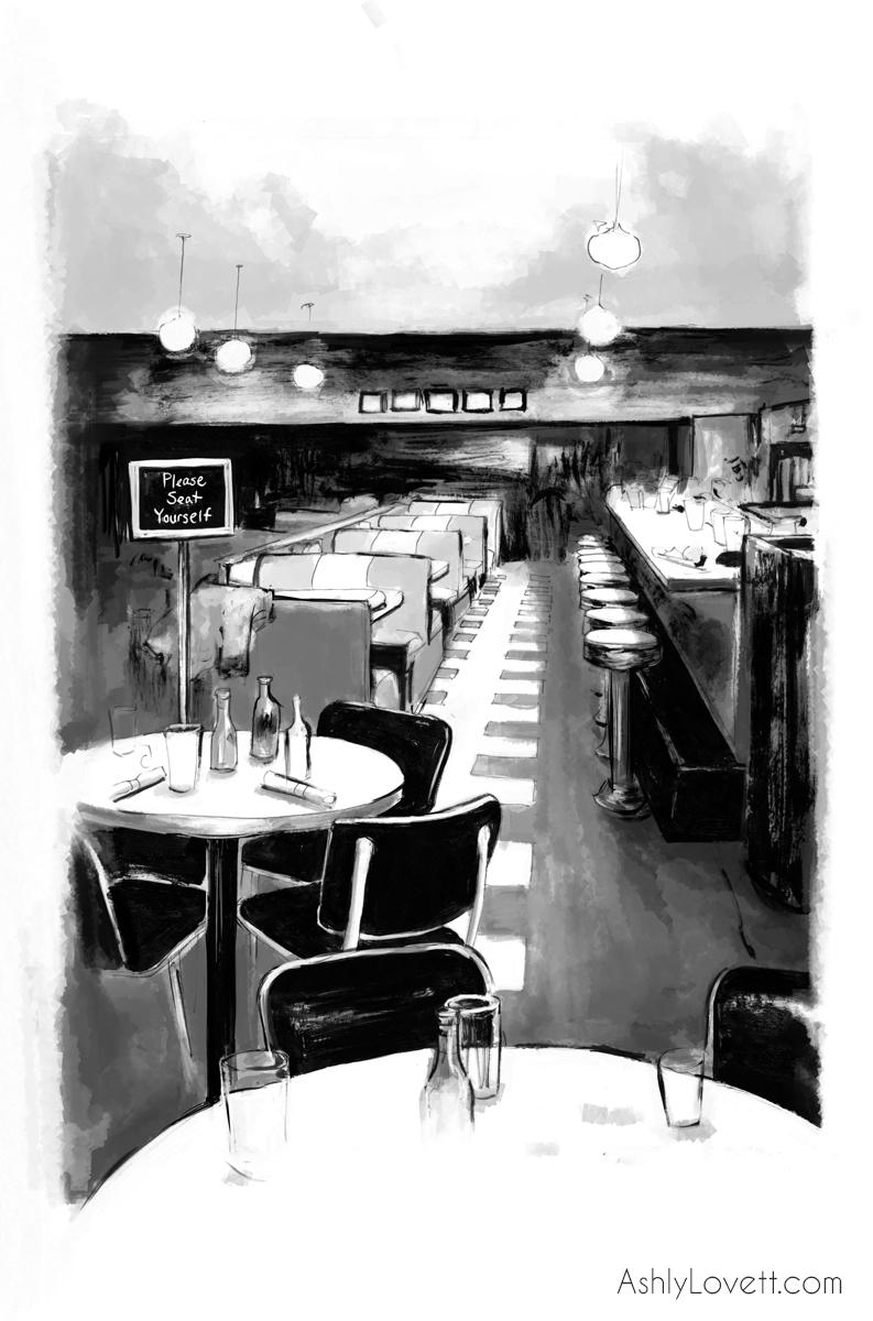 AshlyLovett-Diner-Int.jpg