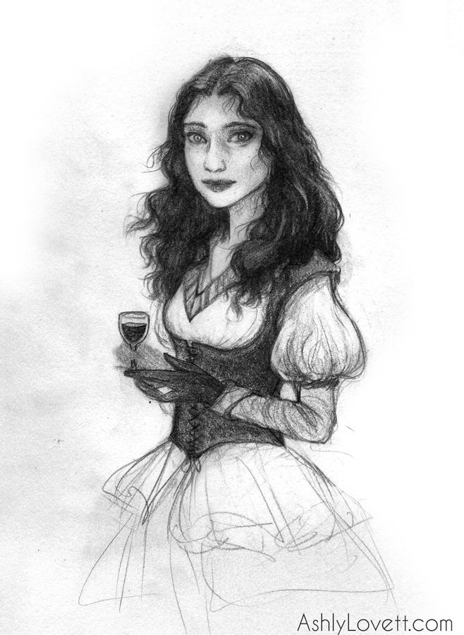 AshlyLovett-Sketches2.jpg
