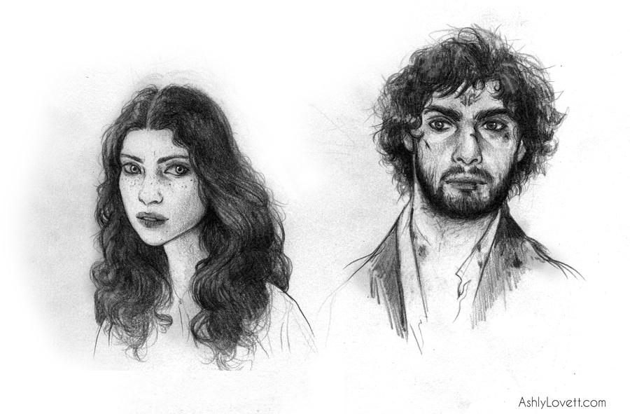 AshlyLovett Sketches.jpg