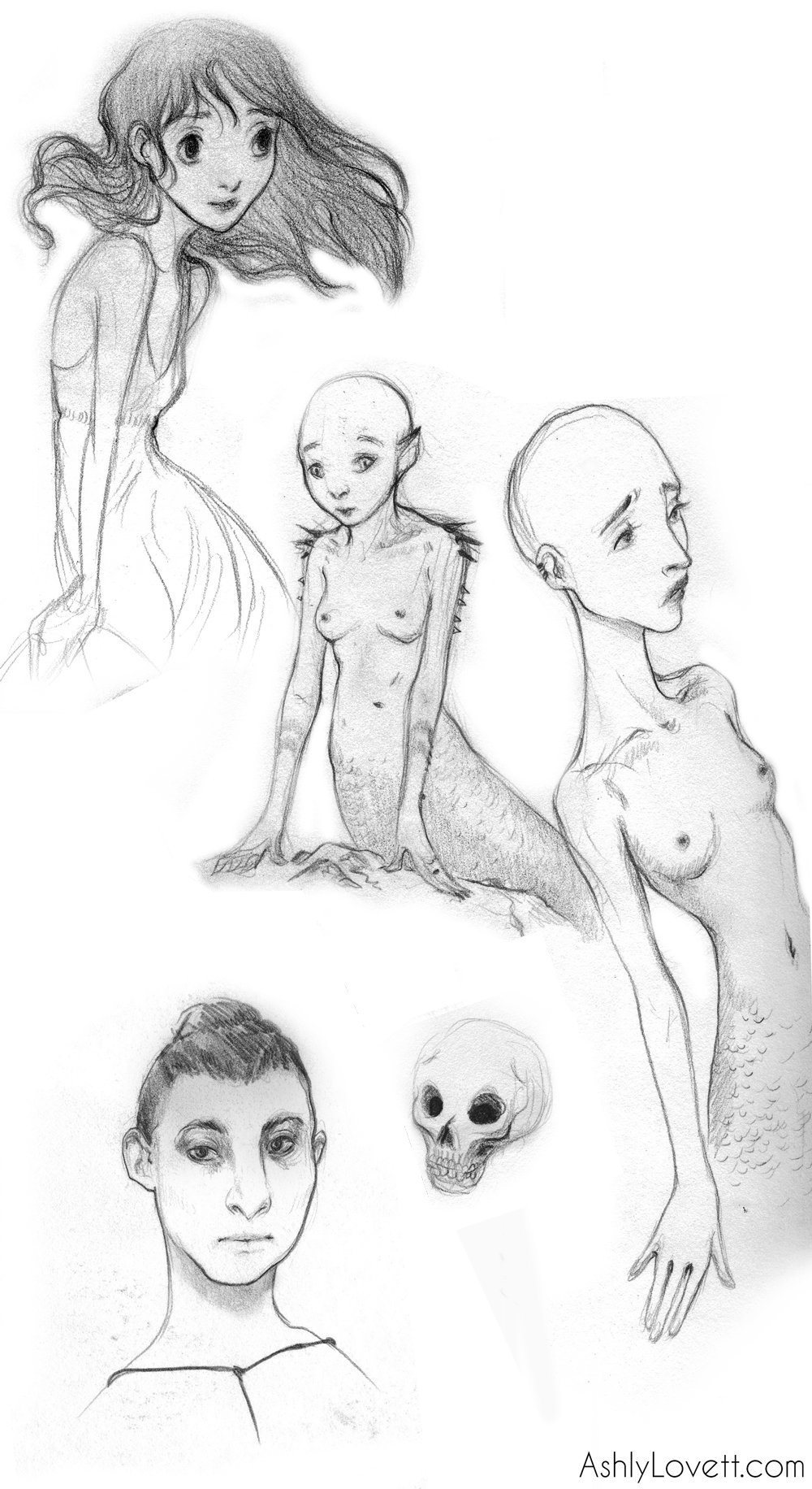 AshlyLovett-Sketches3.jpg