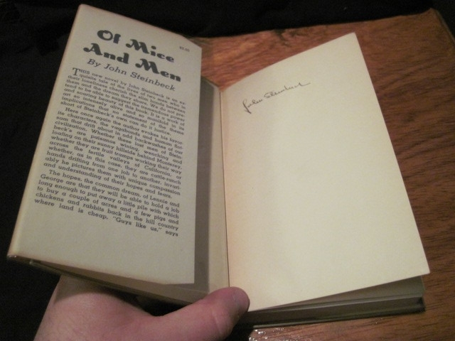 of mice and men full text with page numbers