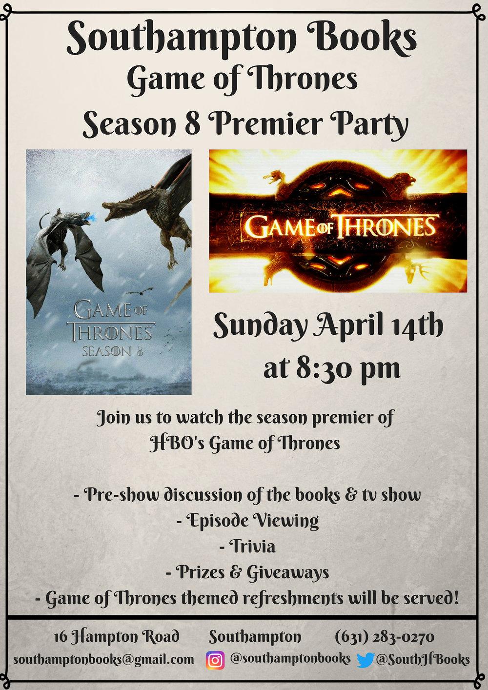 GOT Premier Party.jpg