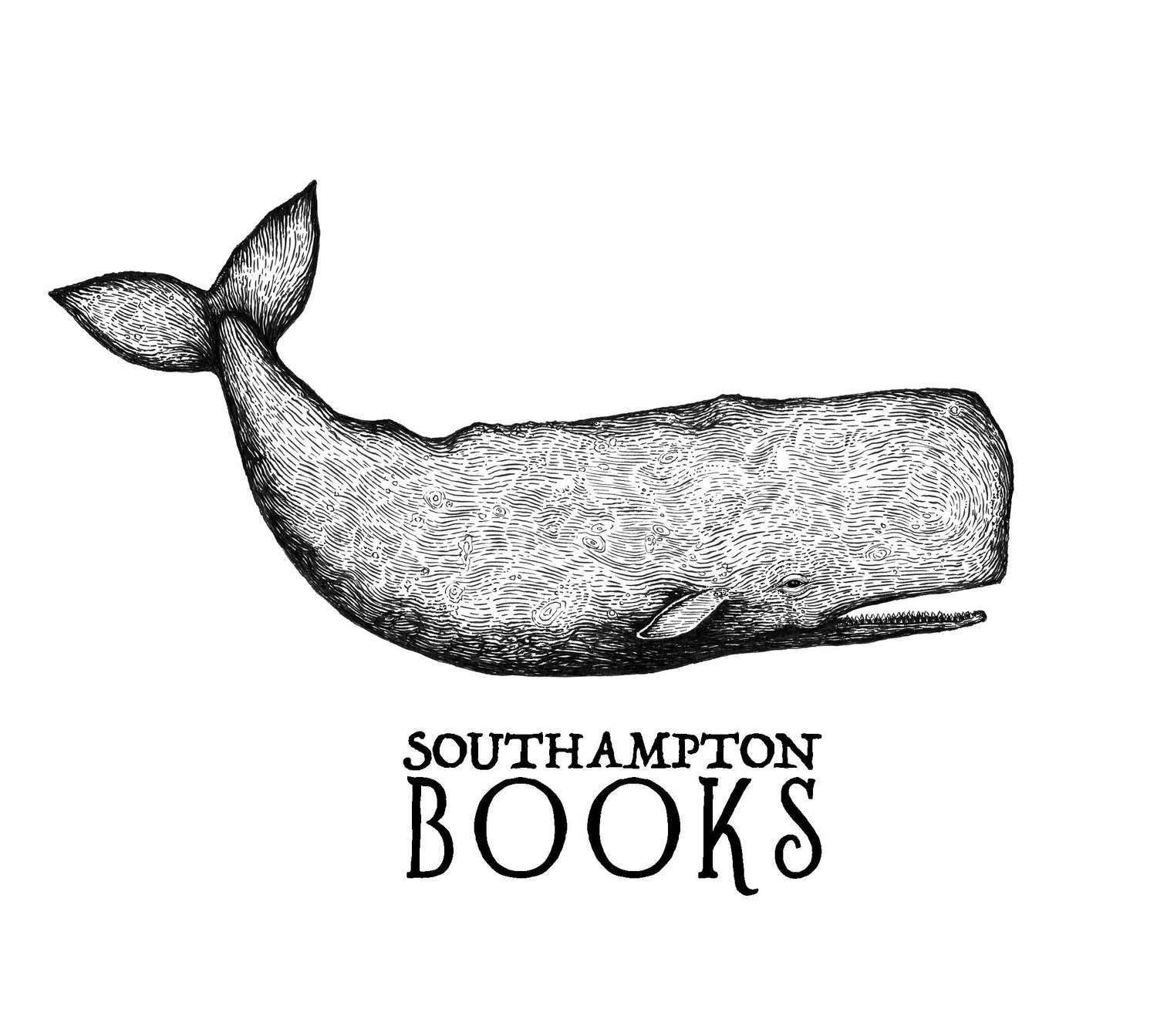 Southampton Books - Sag Harbor Books