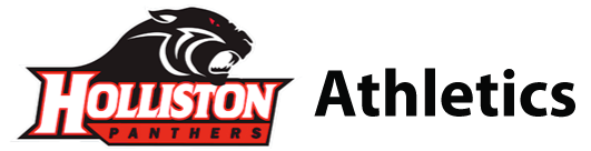 Holliston Panthers Massachusetts