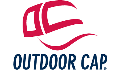 Outdoor Cap Company