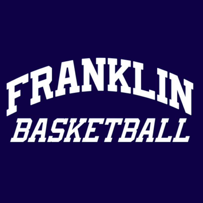 Franklin Basketball Association