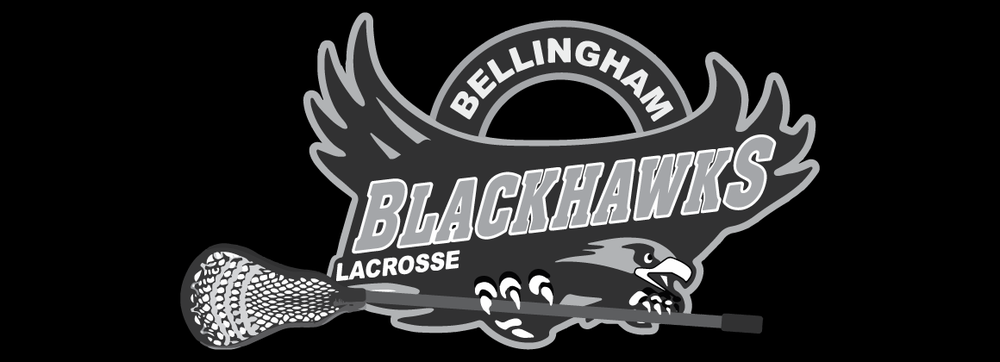 Bellingham-Lax-Header.png