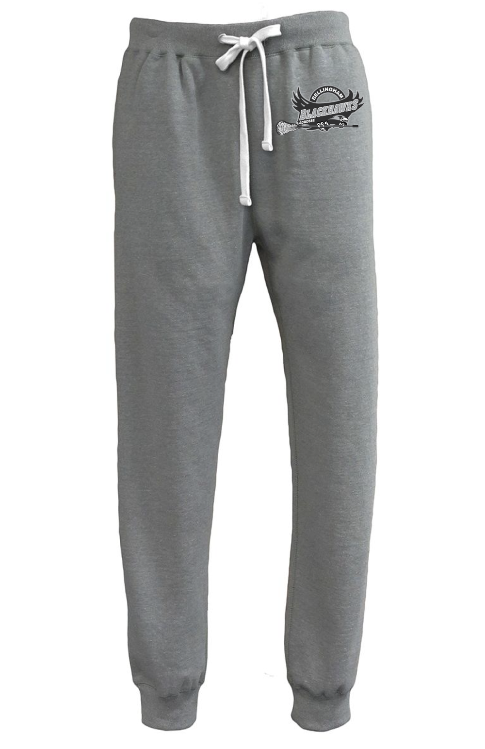 Bellingham Lacrosse Throwback Jogger Sweats - From $30