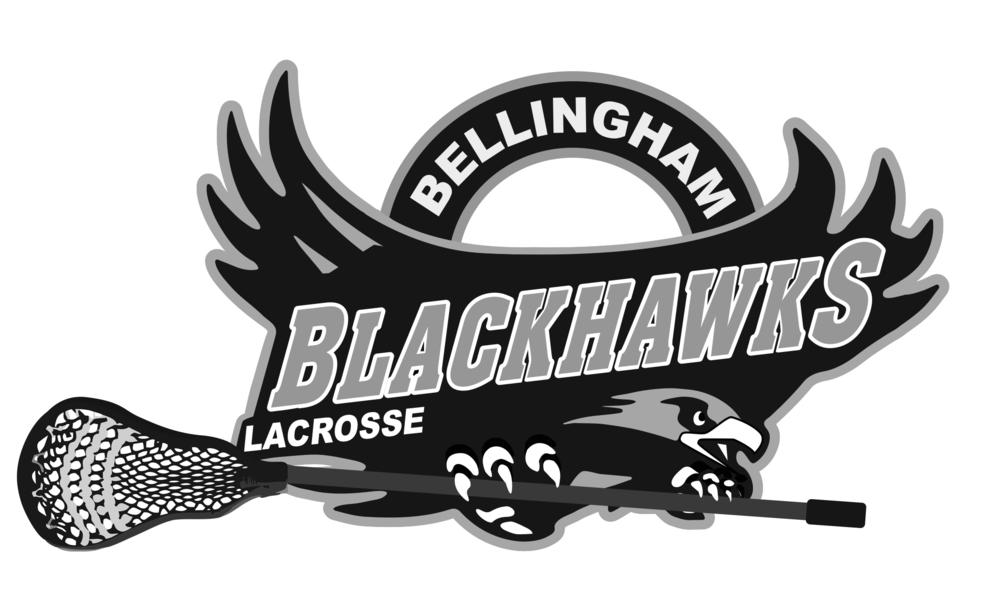 BHS_lacrosse_logo.png