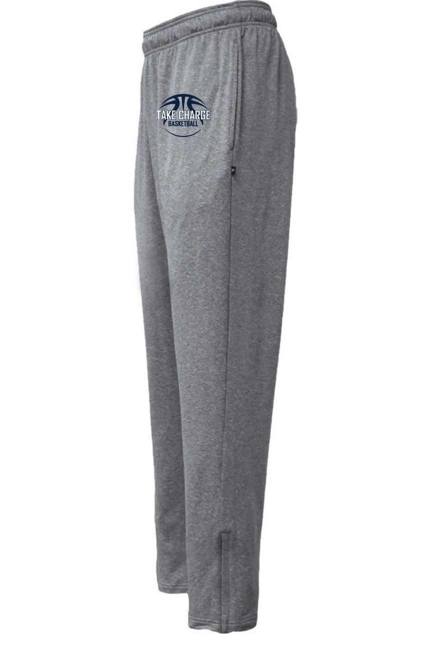 Pennant Pre-Game Pant - From $35