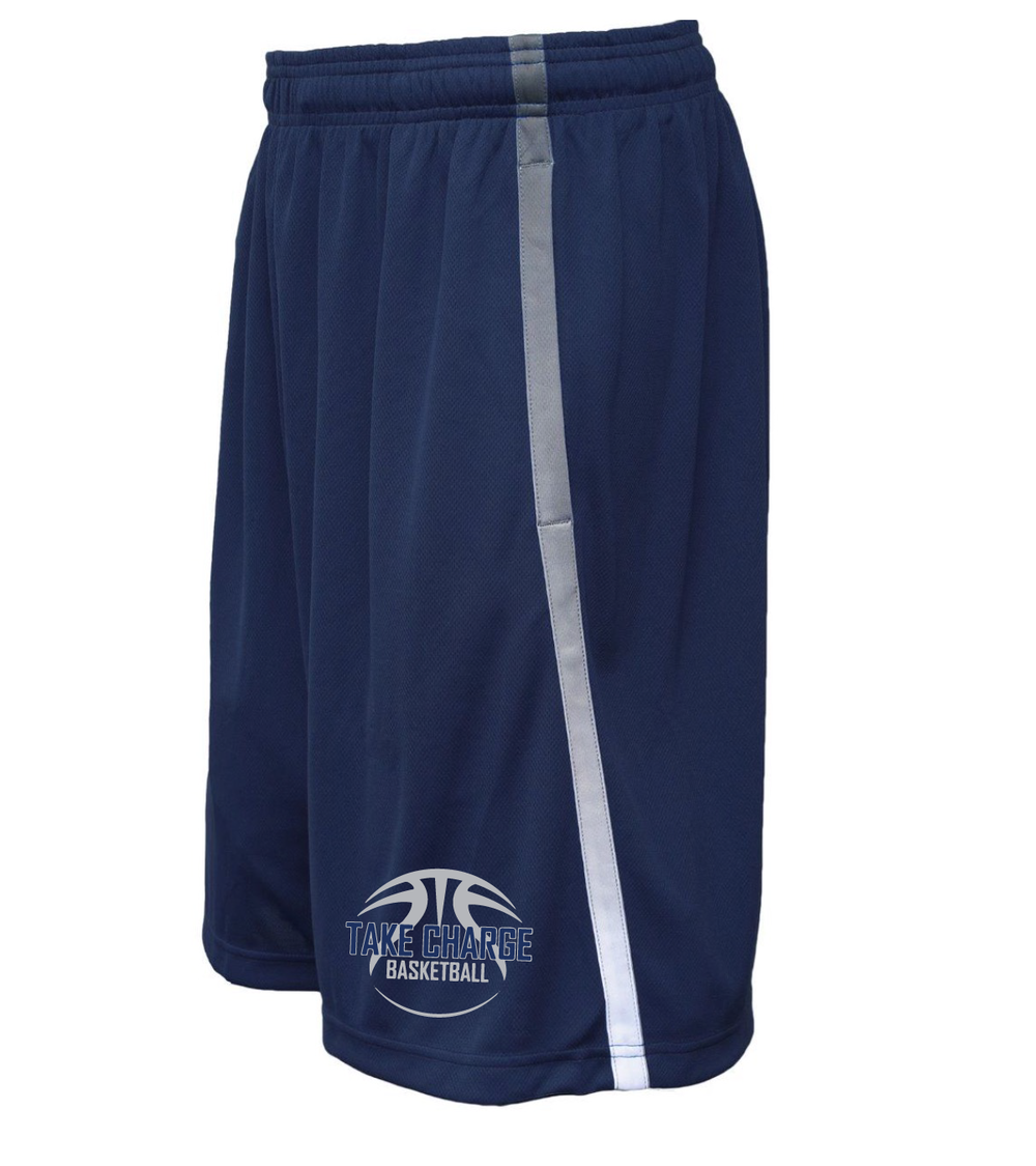 Pennant Avalanche Shorts - From $25