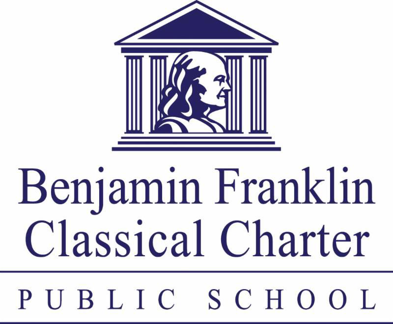 BFCCPS LOGO.png