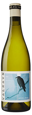 Valravn Chardonnay Bottle Shot 400px.jpg