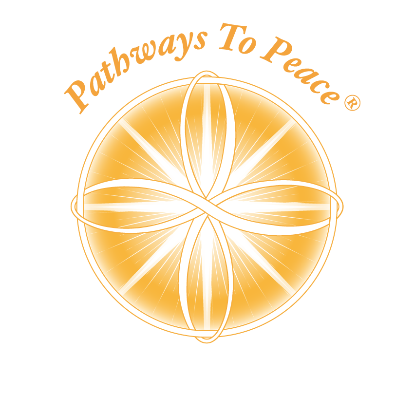 PTP Logo_3d_(1)-web 300dpi copy.png