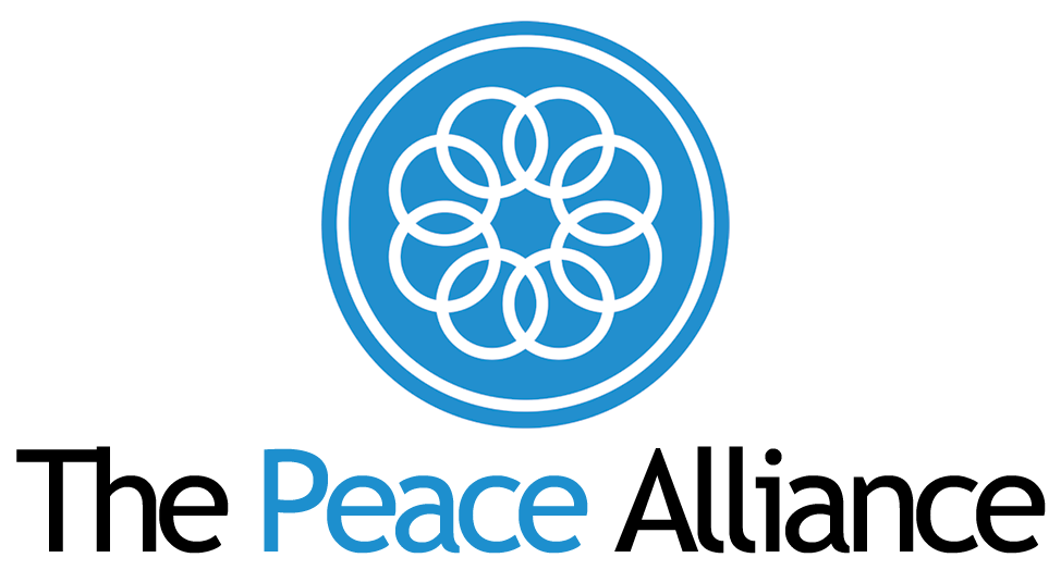 peace alliance.PNG