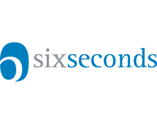 logo_sixsec_320x240.png