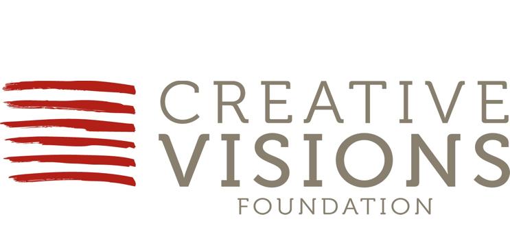 CreativeVisionsFoundationLogo2.png