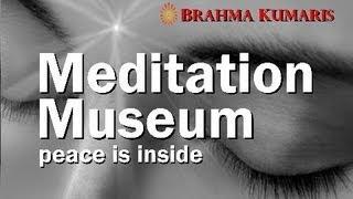 Meditation Museum LogoBK1 copy.jpg
