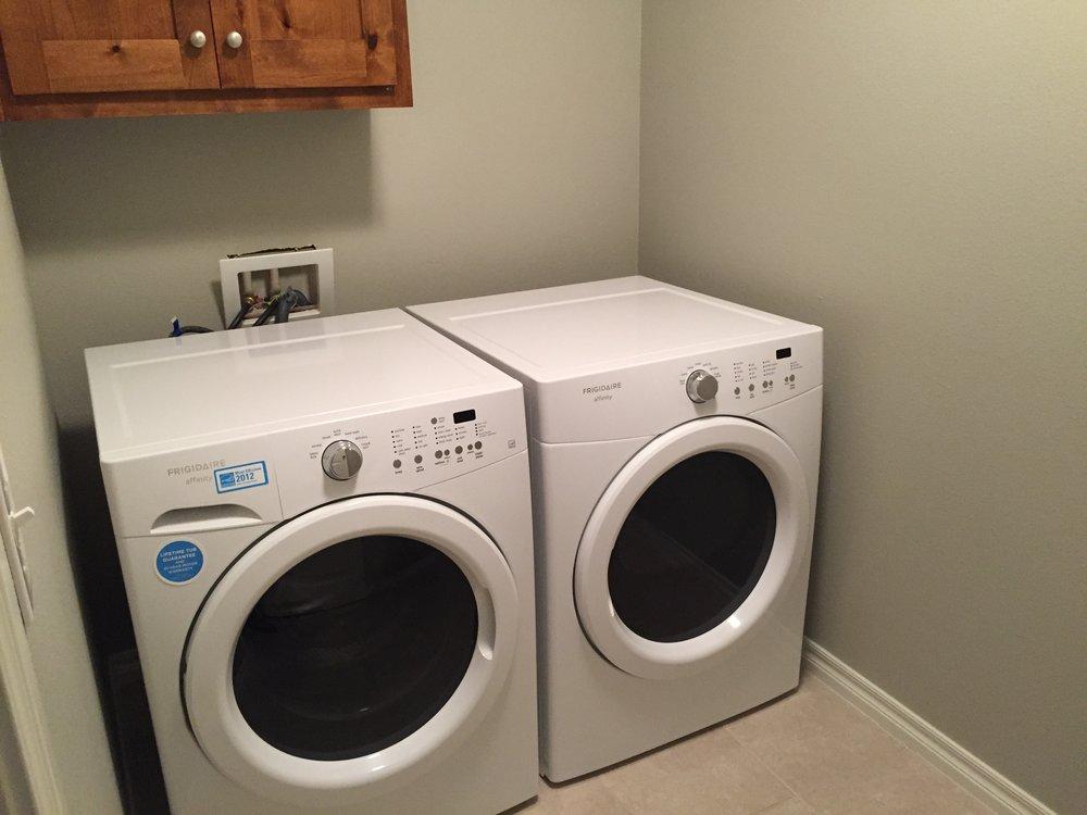 Hudson Laundry.jpg