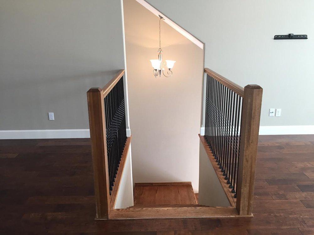 Gramercy living stairs.jpg