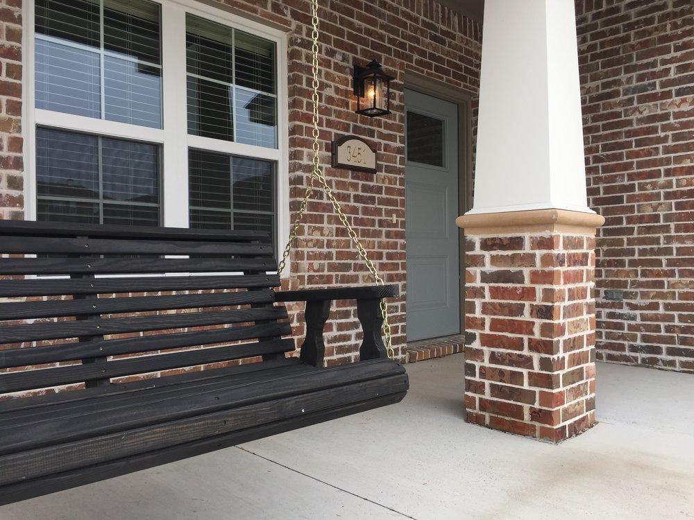 3451 Asbury Front Door.JPG