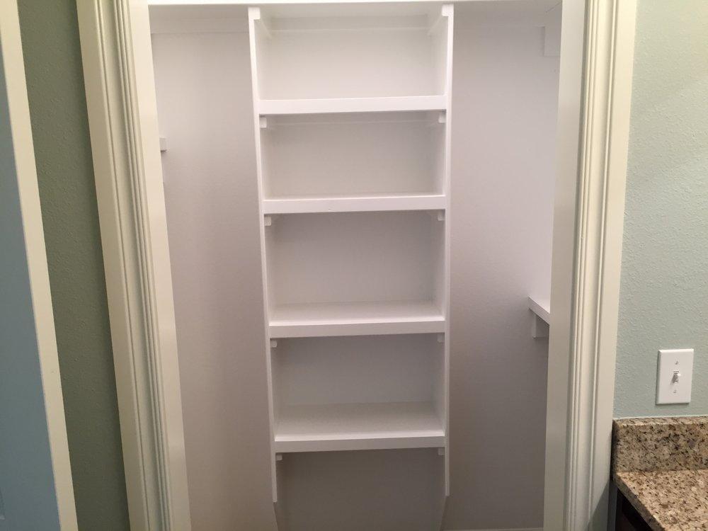 3443 master closet 2