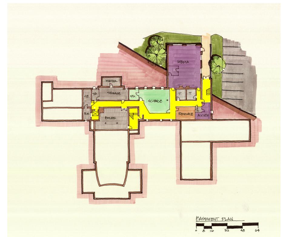 Stokes Basement.jpg