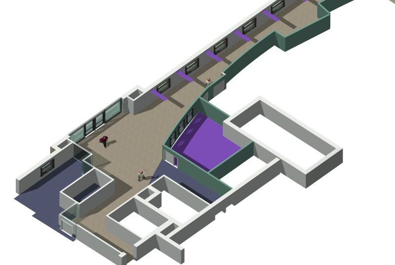 Lobby Corridor 4 - Stokes.jpg