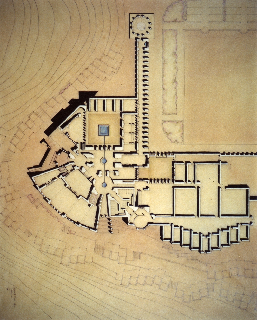 Bamyan Hotel Ground Floor Plan028.jpg