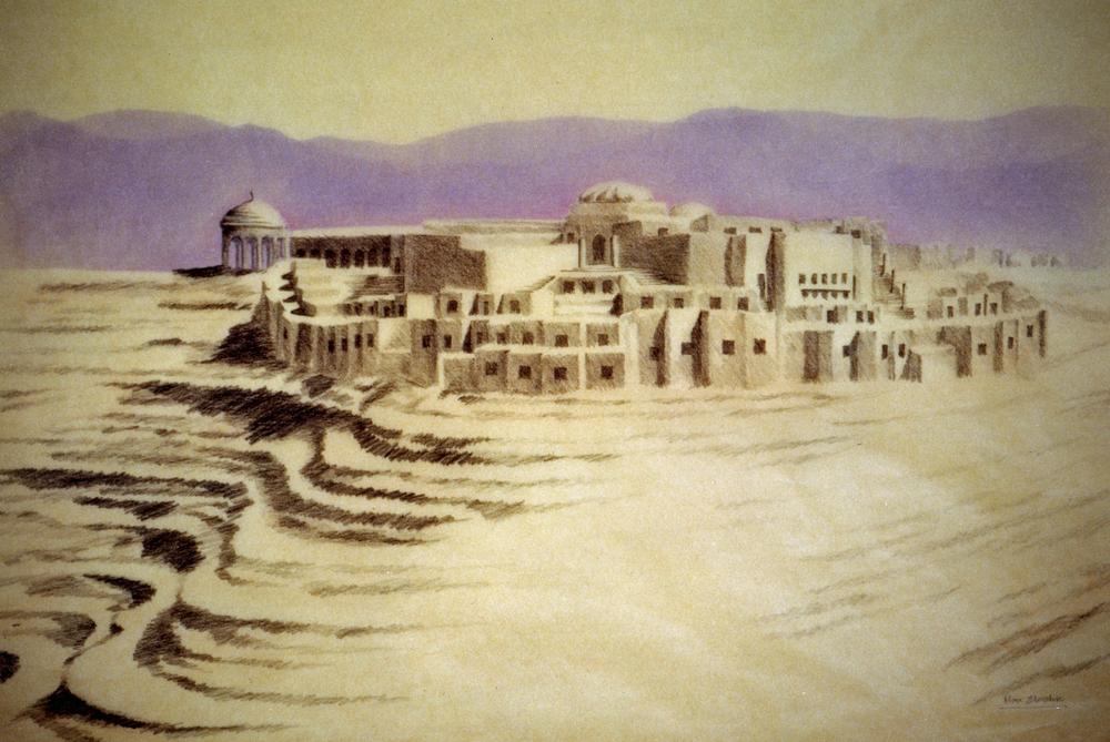 Bamyan Hotel Perspective.jpg