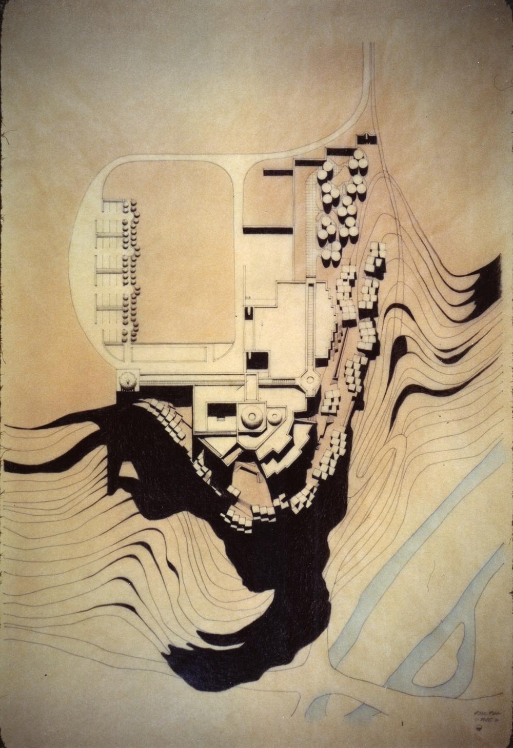 Bamyan Hotel Site Plan026.jpg