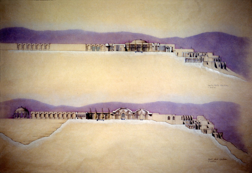 Bamyan Hotel Sections.jpg