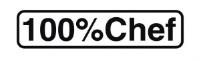 logo-mindre-699x217.jpg